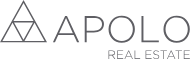 Apolo Real Estate
